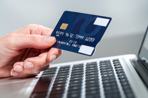 The Search for Great Rewards- 7 Credit Cards You Should Know About
