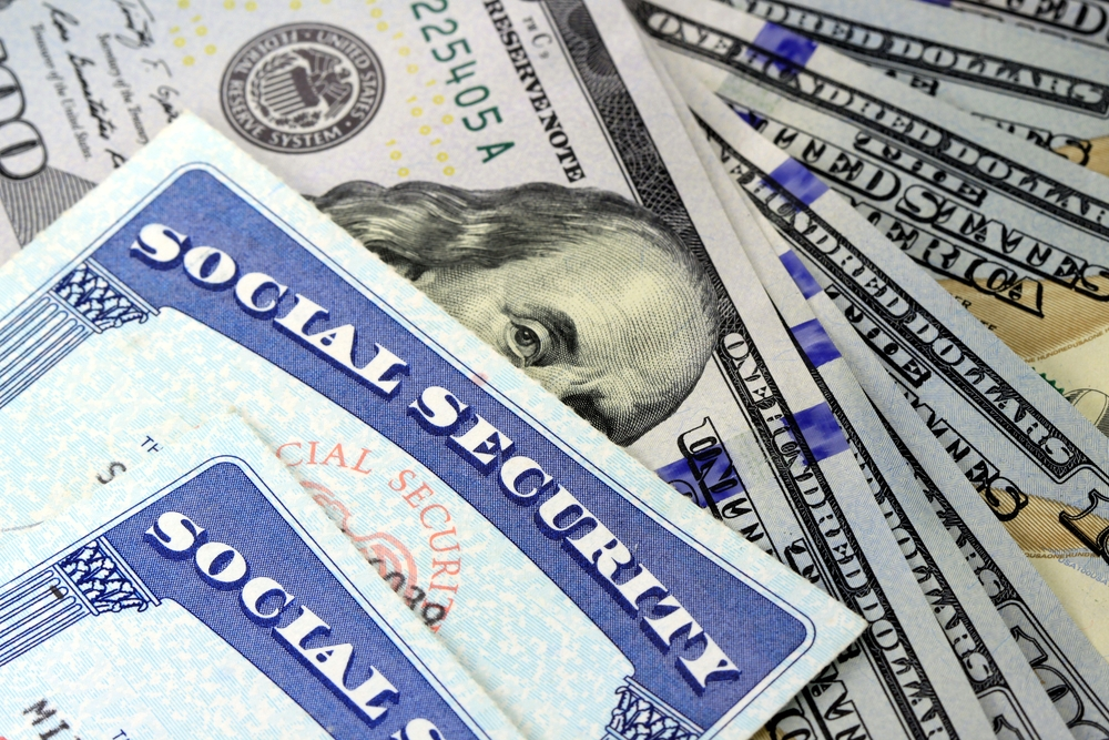The Best Ways to Maximize Your Social Security Benefits
