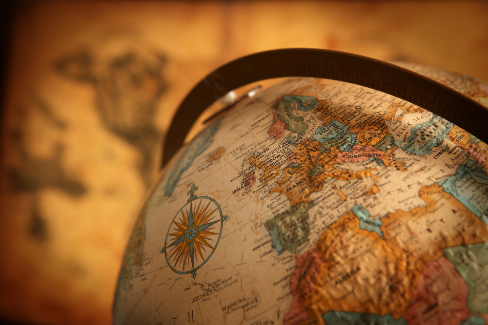 Everything You Need to Know About Foreign Contractors