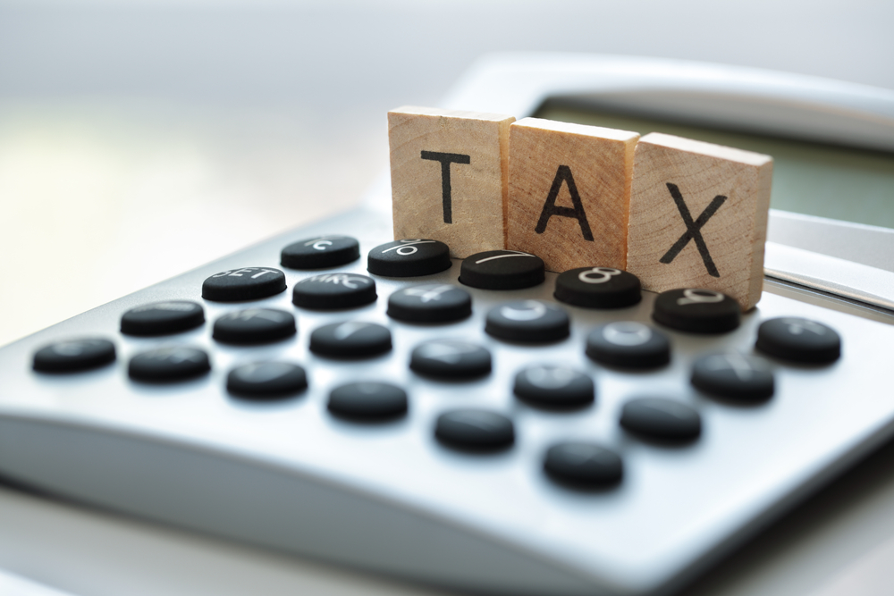 8 Reasons to Have Paragon Prepare Your Taxes This Year