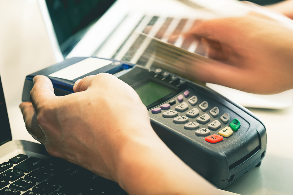 What is EMV and What Do I Need to Know?