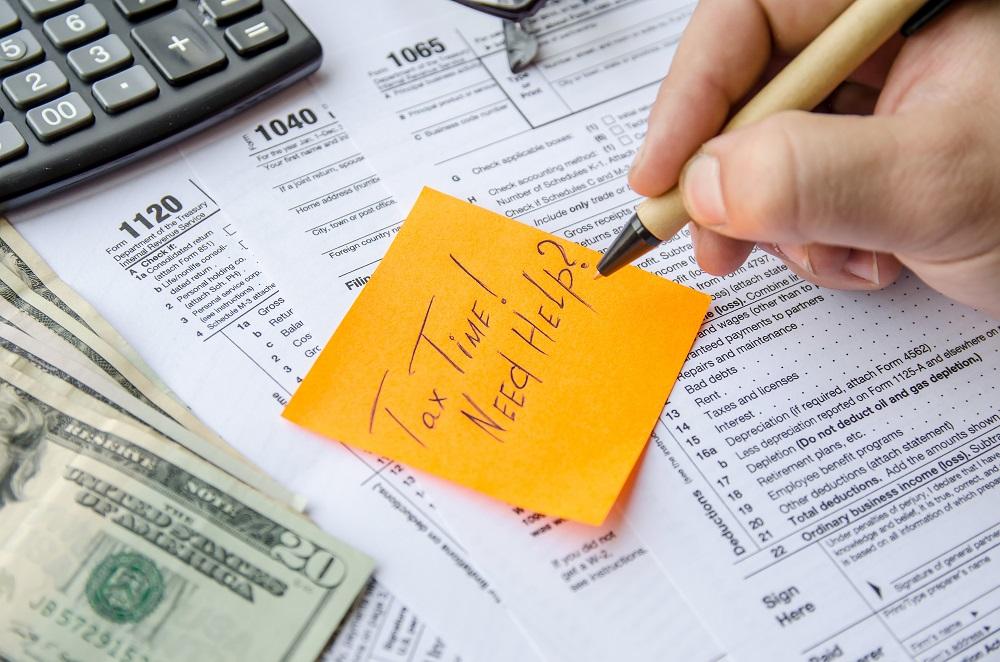 Avoid Unnecessary Business Fees!
