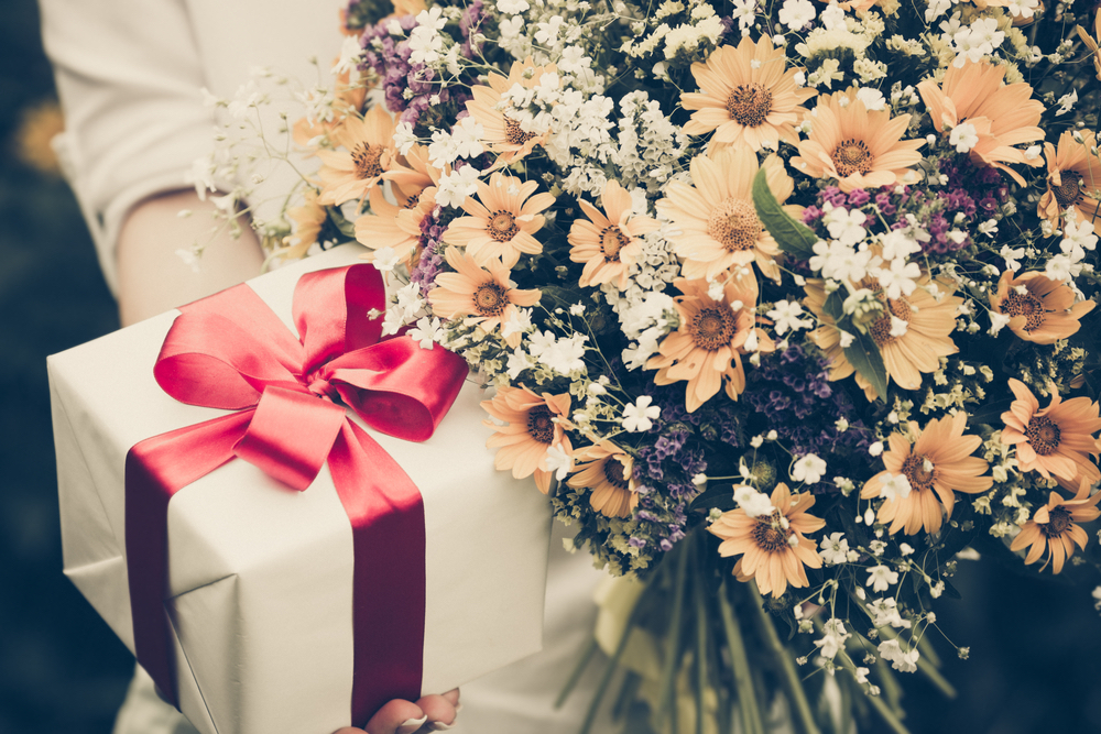 How To Know If You Owe Gift Tax