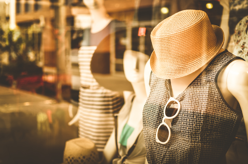 Are Retail Sales Helping or Hurting Your Business?