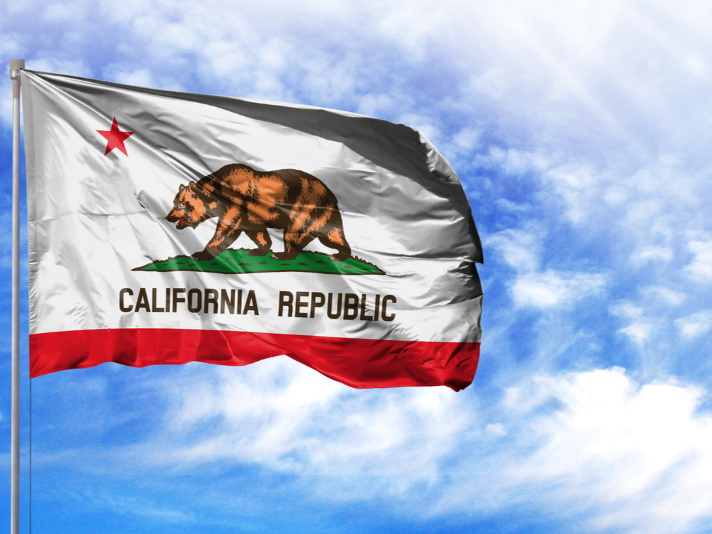 California PPP Rule Changes